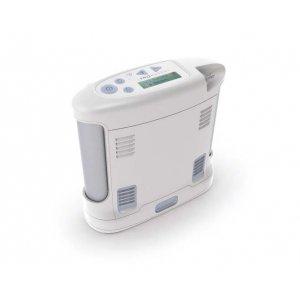 Φορητός Συμπυκνωτής Inogen One® G3 Ver. «HF» με Μπαταρία 8 ή 16 Στοιχείων - 0808740