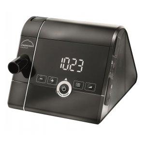 Auto CPAP Prisma Smart - Σε 12 άτοκες δόσεις - 0810108