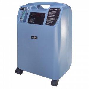 Συμπυκνωτής Οξυγόνου Thorax 5 - Σε 12 άτοκες δόσεις - 0810300