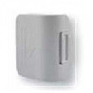 Επαναφορτιζόμενη Μπαταρία Λιθίου Aura - 0810342