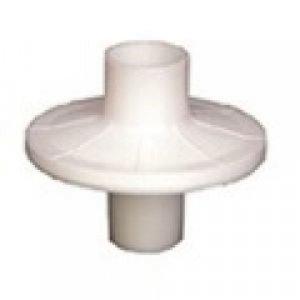 Φίλτρο Αντιβακτηριδιακό Σπιρομέτρου - 0810608