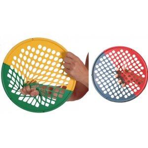Εξασκητής Χεριών Web - Διαμετρος 35cm