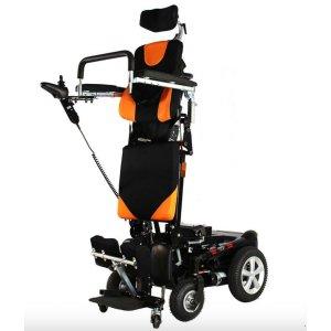 Mobility Power Chair 'VT61035' - 09-2-006 - Σε 12 άτοκες δόσεις