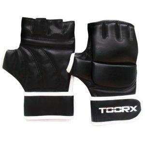 Γάντια για Box Gougar MMA (BOT-011) Toorx