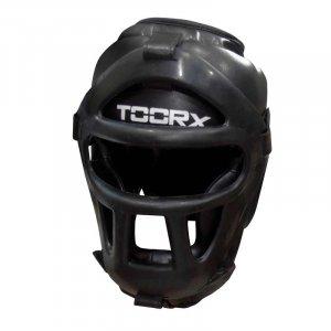 Προστατευτική Κάσκα Κεφαλιού BOT-013 Toorx