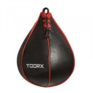 Αχλάδι Ταχύτητας για Προπόνηση Πυγμαχία (BOT-032) Toorx - 09-432-031