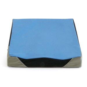 """Μαξιλάρι Καθίσματος """"VISCO GELL"""" - 10-2-062 - Σε 12 άτοκες δόσεις"""