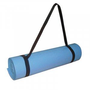 Στρώμα Γυμναστικής MAT-160 Toorx - 160x50X0.8cm - 10-432-025