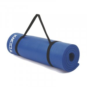 Στρώμα Γυμναστικής (MAT-172) 172x61x1,2cm Toorx - 10-432-042