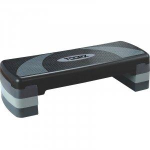 Aerobic Step Active με 3 Επίπεδα (AHF-024) Toorx - 10-432-045