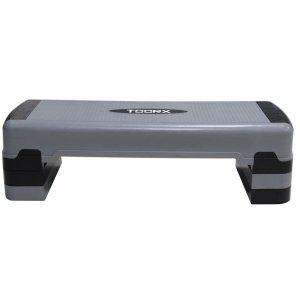 Step Aerobic Advance με 3 Επίπεδα (AHF-002) Toorx - 10-432-046