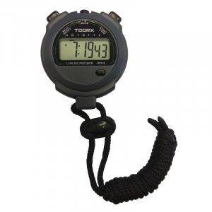 Ψηφιακό Χρονόμετρο AHF-062 PRO Toorx - 10-432-052