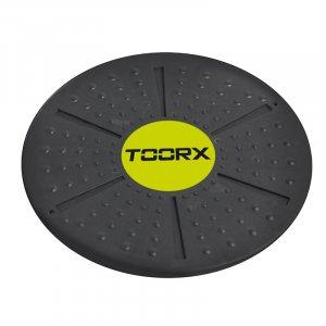 Δίσκος Ισορροπίας (AHF-022) Ø39,5cm Toorx - 10-432-062