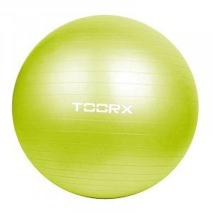 Μπάλα Γυμναστικής Ø65cm AHF-012 Toorx - 10-432-064