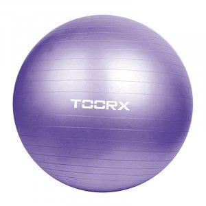 Μπάλα Γυμναστικής Ø75cm AHF-013 Toorx - 10-432-065