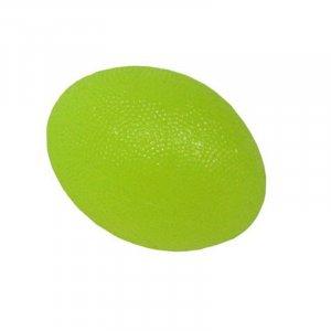 Μπάλα GEL Ενδυνάμωσης Χεριού AHF-020 Toorx. 10-432-070