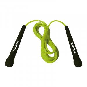 Σχοινάκι Γυμναστικής Ταχύτητας AHF-016 Toorx - 10-432-119