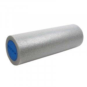 Κύλινδρος Ισορροπίας Foam Roller 45x15cm - 10-432-124