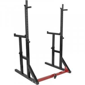 Multi Squat Rack Gorillasports - G574