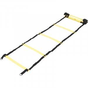 Σκάλα Επιτάχυνσης 5m Optimum - CX-SL3001