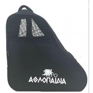 Τσάντα Πατινιών 10090
