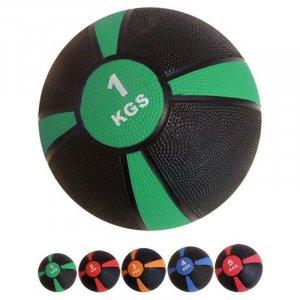 Medicine Ball 1kg Ramos - 10601