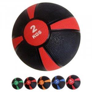 Medicine Ball - CX-MB6001