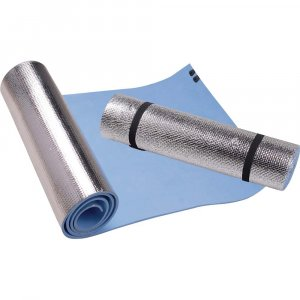 Υπόστρωμα με επίστρωση αλουμινίου, 1800x500x6mm - 11709