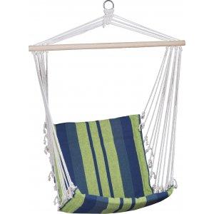 Καρέκλα-Αιώρα Μονή Κρεμαστή 100x50cm - 12327