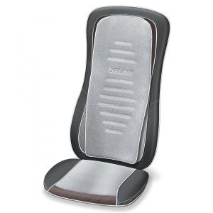 Κάθισμα μασάζ πλάτης και αυχένα Beurer MG 300