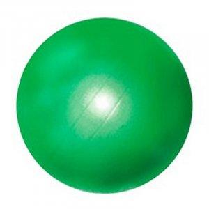 Μπάλα Pilates 26cm Πράσινη Ramos - 12781