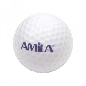 Μπαλάκια Golf - 20 τμχ. σε κουτί