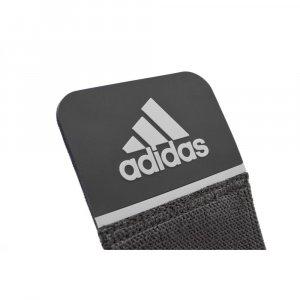 Adidas Περικάρπιο Υποστήριξης ADSU-13371