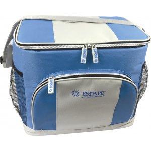 Ισοθερμική Τσάντα 20 lt - 13468