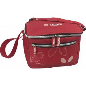 Ισοθερμική Τσάντα 5lt - 13490