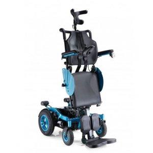 Ηλεκτρικός Ορθοστάτης Comfort Mobility Hero N Angel