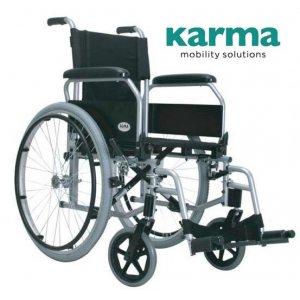 Αμαξίδιο ελαφρού τύπου Karma Budget Q - Σε 12 άτοκες δόσεις