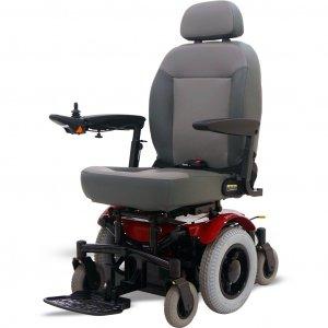 Αμαξίδιο Ηλεκτροκίνητο Avidi για Κίνηση σε Όλους τους Τύπους Εδάφους - 0811108 - Σε 12 άτοκες δόσεις