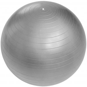 Μπάλα Optimum 75cm - BL003-75