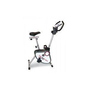 Στατικό Ποδήλατο Γυμναστικής BRX-Flexi - 04-432-008