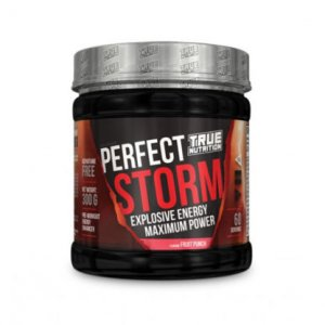 Perfect Storm 300gr Fruit Punch