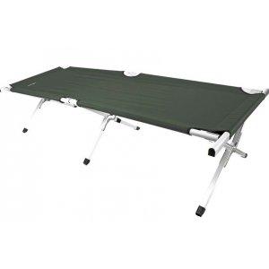 Κρεβάτι Εκστρατείας 190x60x40 cm - 15555
