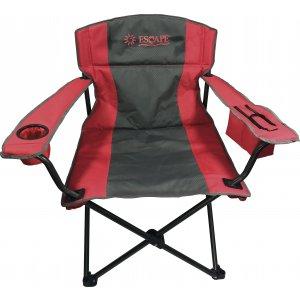 Καρέκλα Σπαστή 95x64x95 cm - 15654