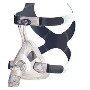 Στοματορινική Μάσκα Απαλής Σιλικόνης JOYCEeasy X WM