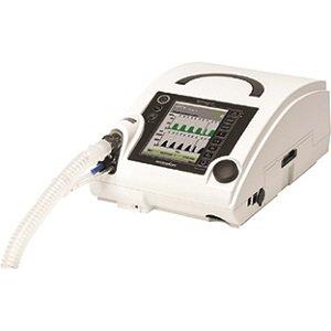 Αναπνευστήρας VENTIlogic LS Μονό Κύκλωμα - 0808002
