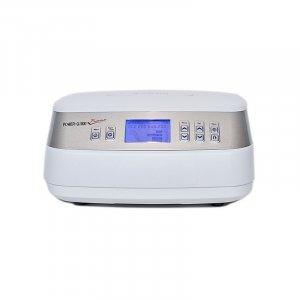 Συσκευή Λεμφοιδήματος (πρεσσοθεραπείας) Power Q1000 Premium - Σε 12 άτοκες δόσεις