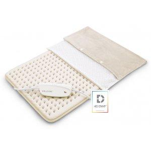 Ηλεκτρική Κουβέρτα Μικρή 100W 35x46 Soothing Pad