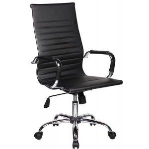 Καρέκλα Γραφείου - 55x53x105/115cm