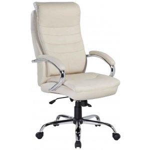 Καρέκλα Γραφείου - 64x71x110/120cm