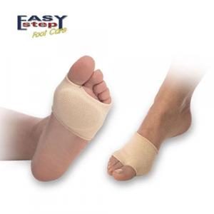 Προστατευτικό Μεταταρσίου Gel Metatarsal Pad Easy Step Foot Care 17212 - 1τεμ.